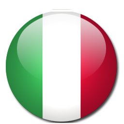 Eisaf Italia